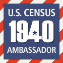 the1940census.com