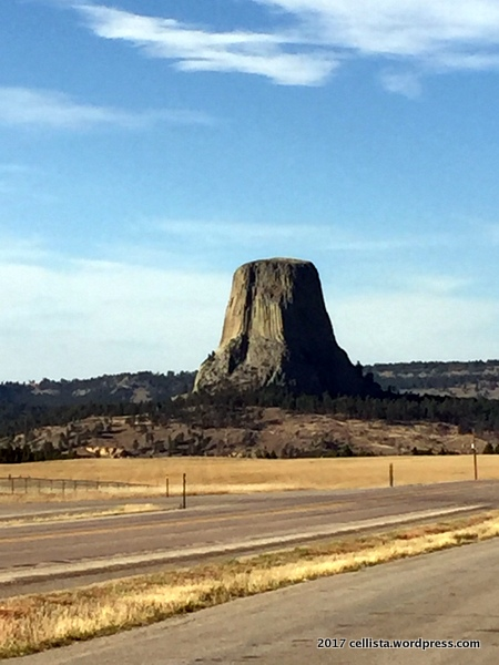 28-devils-tower_37230428794_o