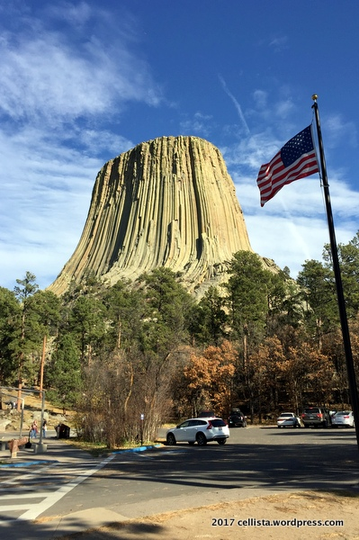 29-devils-tower_37886623846_o