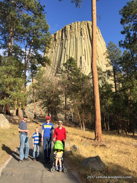 31-devils-tower_37909193882_o