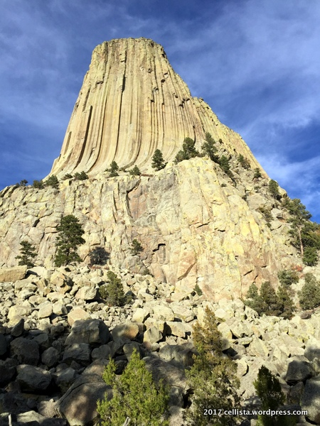 35-devils-tower_37909193232_o