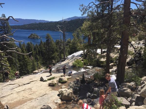 2018 Lake Tahoe - 20 of 59
